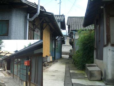 須坂の製糸業を支えた人々